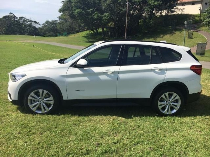 used bmw x1 xdrive20d auto for sale in eastern cape   cars