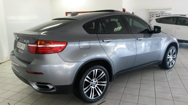 used bmw x6 xdrive50i for sale in gauteng id 2001861. Black Bedroom Furniture Sets. Home Design Ideas