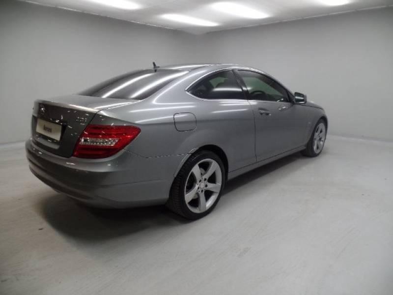 Consumer reports mercedes benz c250 coupe autos post for Mercedes benz c300 consumer reports