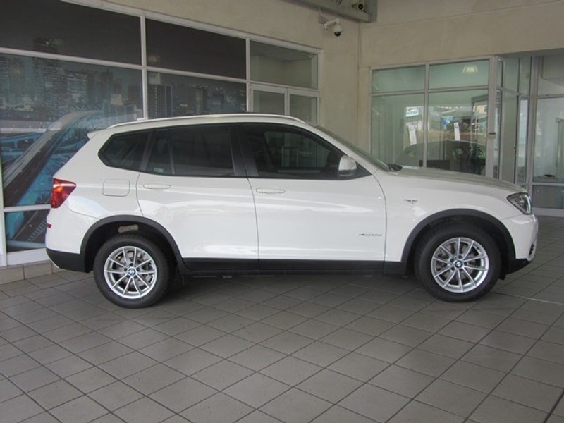 used bmw x3 xdrive20d auto for sale in mpumalanga id 2002873. Black Bedroom Furniture Sets. Home Design Ideas