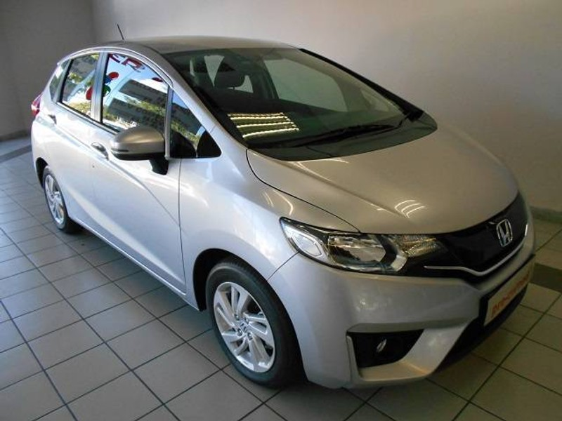 used honda jazz 1 5 elegance cvt for sale in gauteng id 2004143. Black Bedroom Furniture Sets. Home Design Ideas