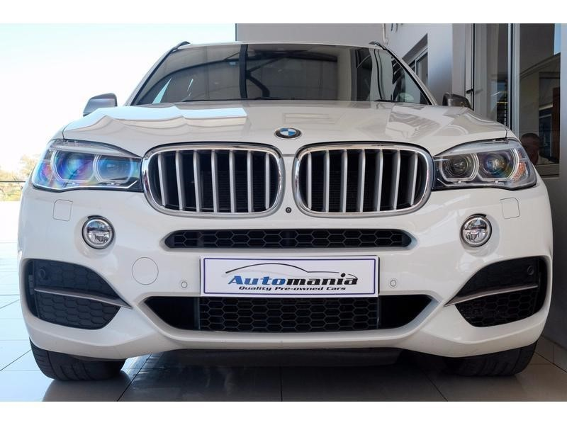 used bmw x5 2015 bmw x5 m50d for sale in gauteng id 2006189. Black Bedroom Furniture Sets. Home Design Ideas