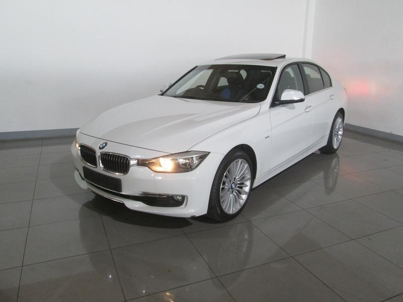 used bmw 3 series 328i luxury line a t f30 for sale in gauteng id 2008061. Black Bedroom Furniture Sets. Home Design Ideas