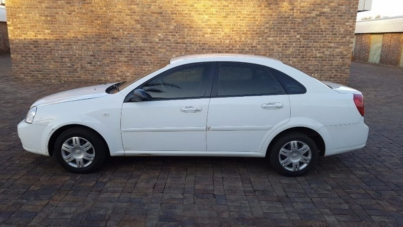 Cheap Cars For Sale In Kempton Park