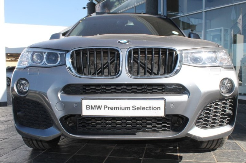 used bmw x3 x3 for sale in gauteng id 2014365. Black Bedroom Furniture Sets. Home Design Ideas