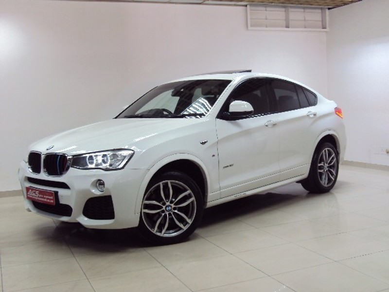 used bmw x4 xdrive20i msport auto nav roof for sale in gauteng id 2016339. Black Bedroom Furniture Sets. Home Design Ideas
