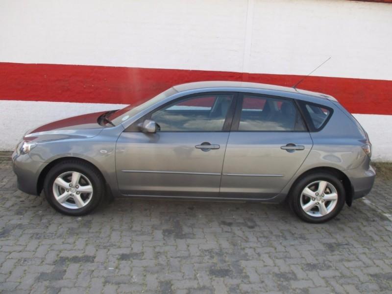 Consumer report road test autos post for Mazda vs honda reliability