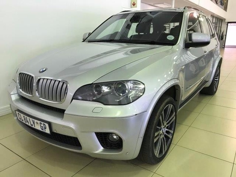 used bmw x5 xdrive40d m sport auto for sale in gauteng. Black Bedroom Furniture Sets. Home Design Ideas