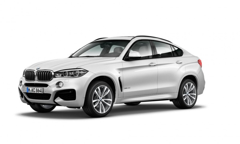 used bmw x6 xdrive 40d for sale in gauteng id 2022727. Black Bedroom Furniture Sets. Home Design Ideas