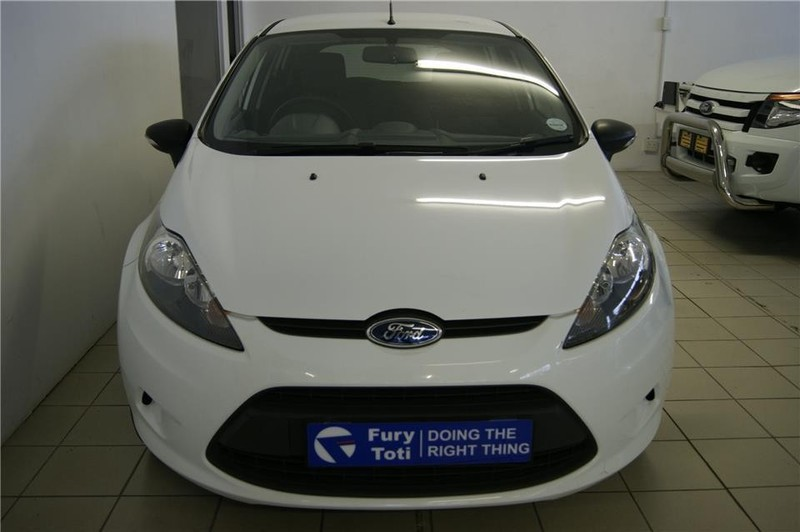 used ford fiesta trend 5dr for sale in kwazulu natal id 2023583. Black Bedroom Furniture Sets. Home Design Ideas