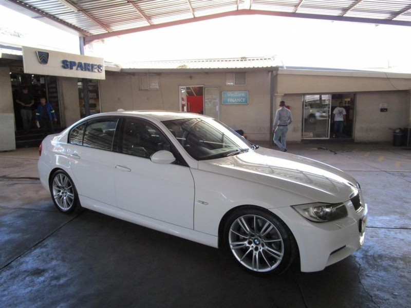 used bmw 3 series 335i a t e90 for sale in gauteng id 2024135. Black Bedroom Furniture Sets. Home Design Ideas