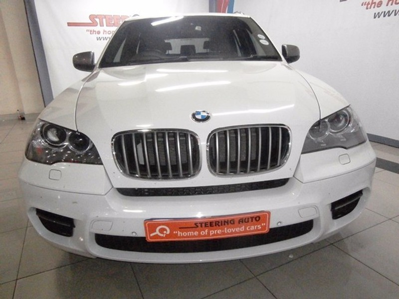 used bmw x5 xdrive50i m sport a t for sale in gauteng id 2026615. Black Bedroom Furniture Sets. Home Design Ideas