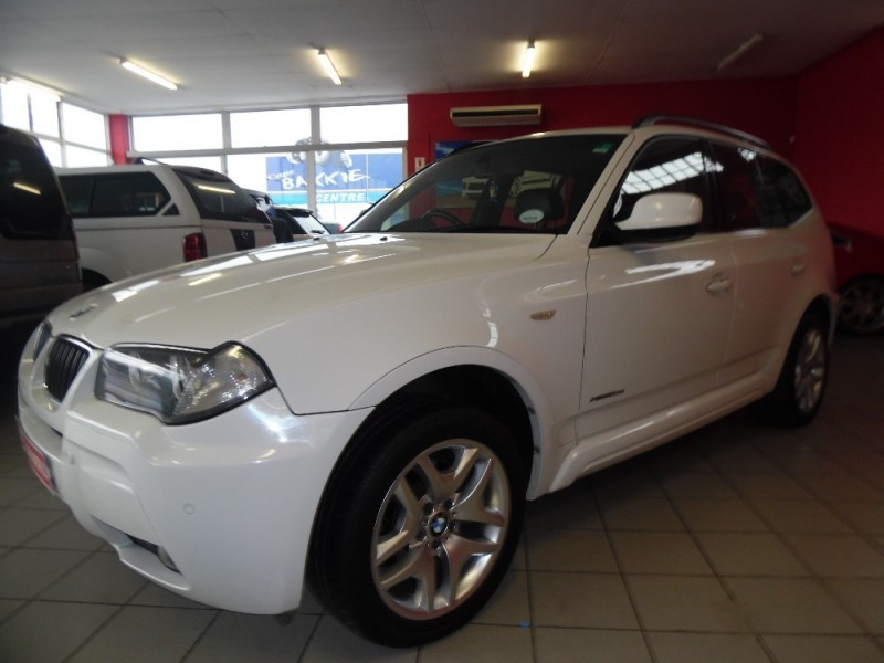 used bmw x3 2010 bmw x3 2 0d msport steptronic for sale in western cape id 2030439. Black Bedroom Furniture Sets. Home Design Ideas
