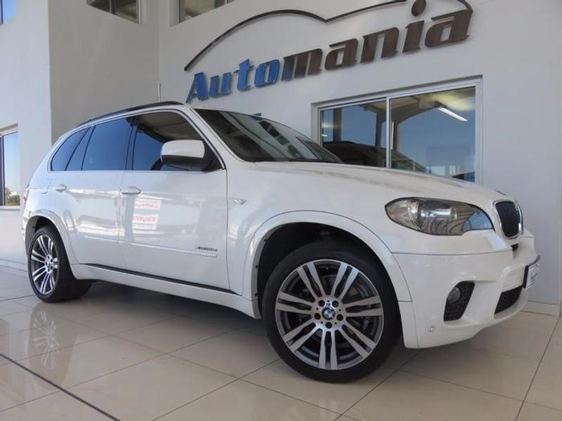 used bmw x5 2011 bmw x5 xdrive30d m sport for sale in gauteng id 2030943. Black Bedroom Furniture Sets. Home Design Ideas