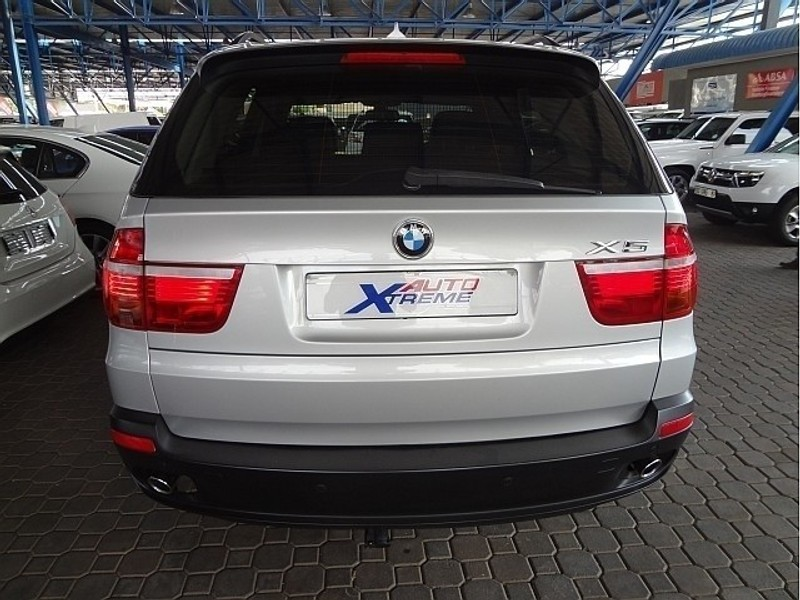used bmw x5 xdrive35d a t e70 for sale in gauteng cars. Black Bedroom Furniture Sets. Home Design Ideas