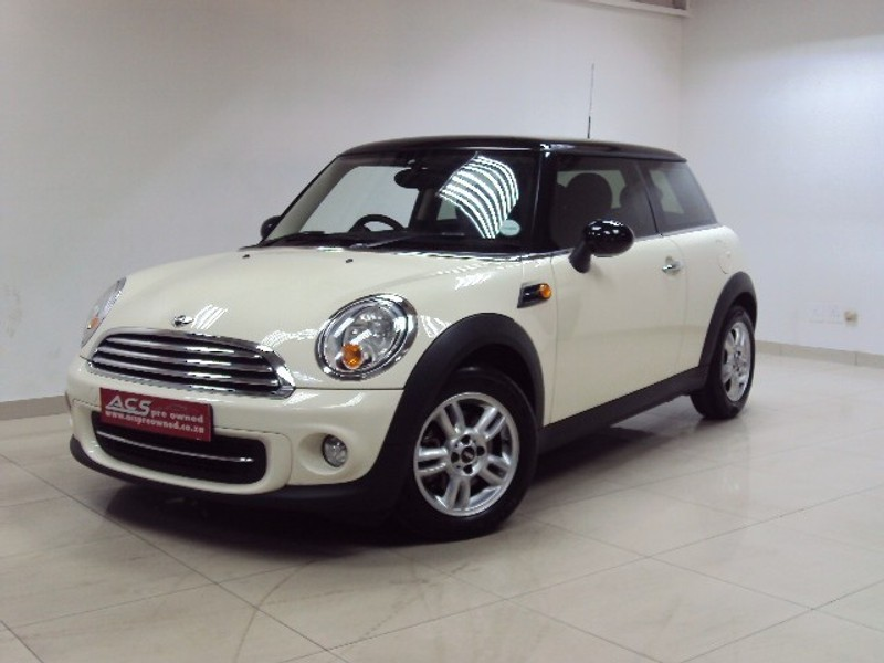 used mini cooper manual 69000kms chilli pack for sale in gauteng id 2037505. Black Bedroom Furniture Sets. Home Design Ideas