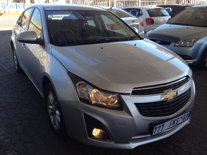 chevy cruze diesel manual transmission for sale