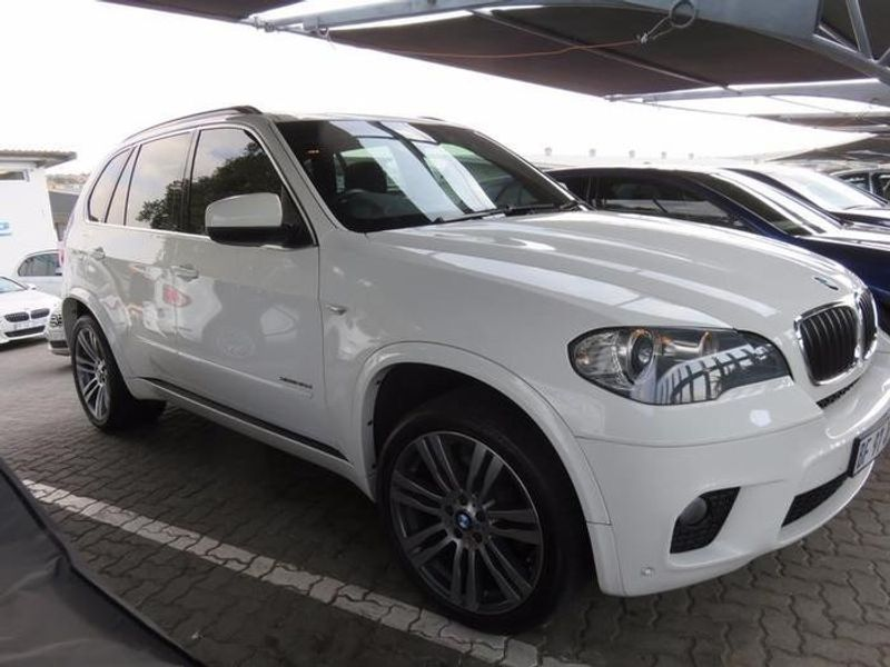 used bmw x5 2011 bmw x5 xdrive30d m sport for sale in gauteng id 2041885. Black Bedroom Furniture Sets. Home Design Ideas