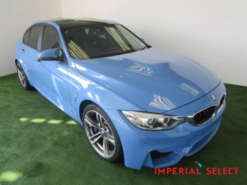 used bmw m3 m dct for sale in gauteng id 2042059. Black Bedroom Furniture Sets. Home Design Ideas