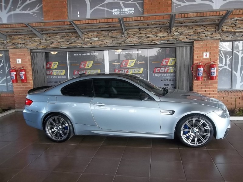 used bmw m3 coupe for sale in gauteng id 2042409. Black Bedroom Furniture Sets. Home Design Ideas