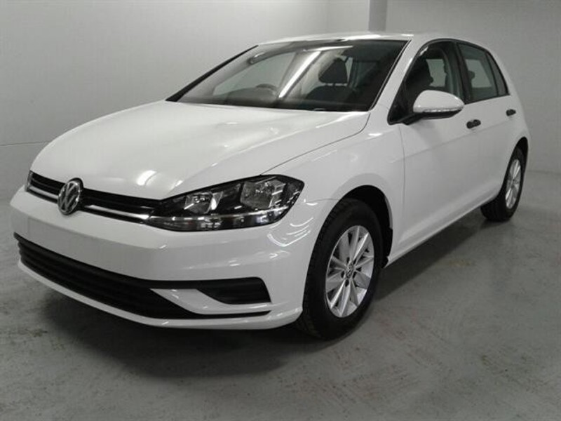used volkswagen golf vii 1 0 tsi trendline for sale in gauteng id 2044821. Black Bedroom Furniture Sets. Home Design Ideas