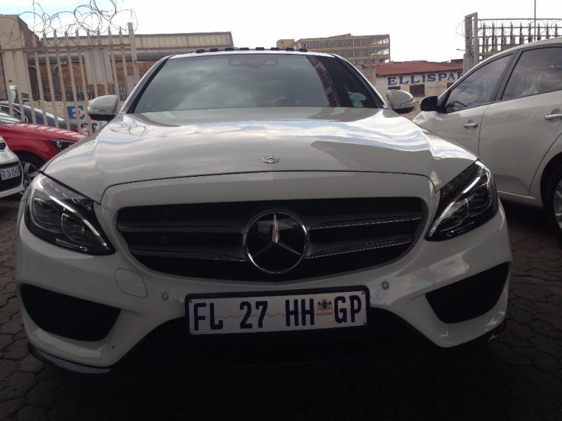 Used mercedes benz amg gt amg gt r for sale in gauteng for Used mercedes benz amg gt for sale
