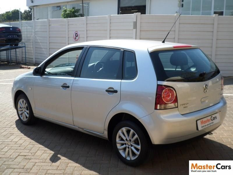 Mazda Midrand Used Cars