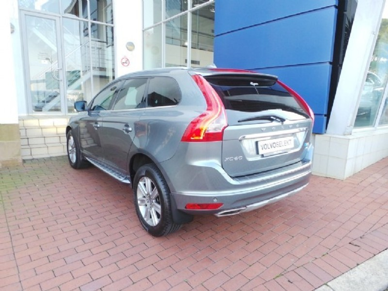 used volvo xc60 d5 momentum geartronic awd for sale in kwazulu natal id 2051047. Black Bedroom Furniture Sets. Home Design Ideas