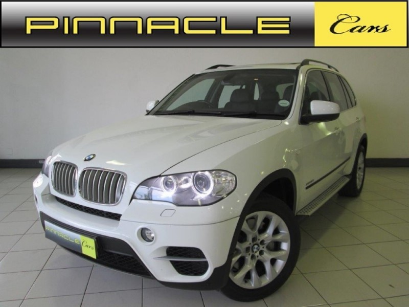 used bmw x5 xdrive 50i auto for sale in gauteng id 2053483. Black Bedroom Furniture Sets. Home Design Ideas