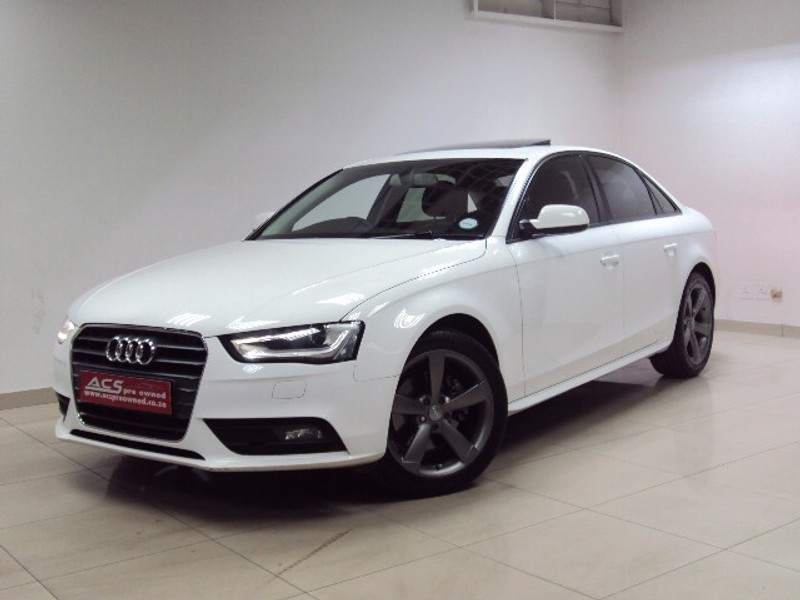 used audi a4 1 8t tfsi s line se manual sunroof xenons for. Black Bedroom Furniture Sets. Home Design Ideas