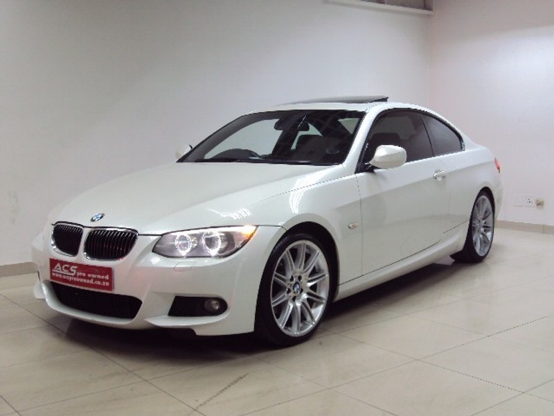 used bmw 3 series 325i coupe msport auto facelift sunroof xenons 19s for sale in gauteng cars. Black Bedroom Furniture Sets. Home Design Ideas