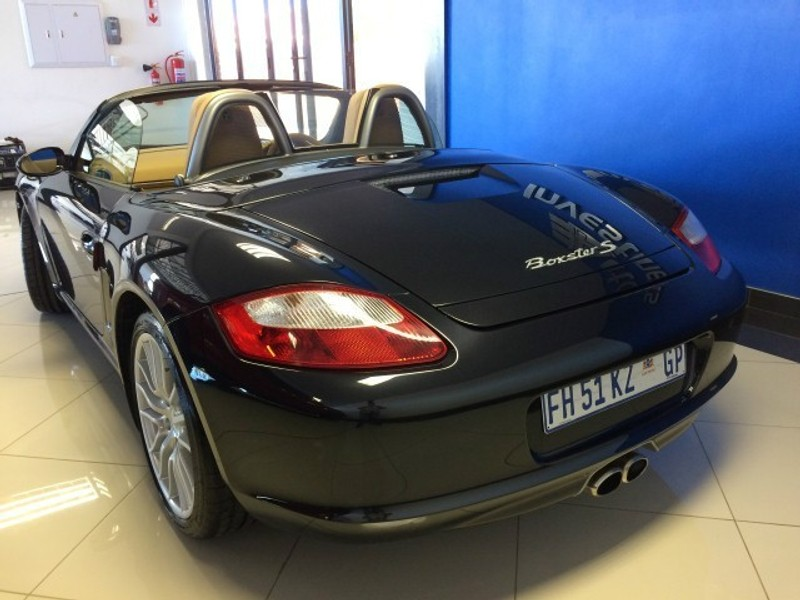 used porsche boxster boxster s 217kw service history. Black Bedroom Furniture Sets. Home Design Ideas