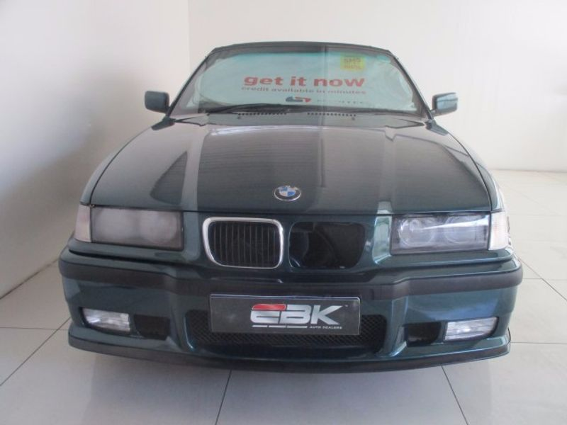 1998 bmw 328i manual transmission
