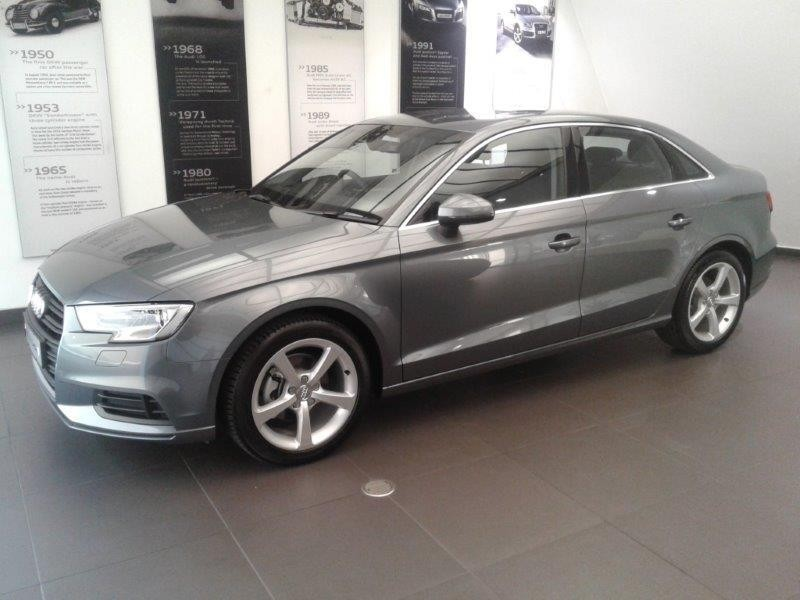 Used Audi A3 1.4T FSI SE Stronic for sale in Gauteng - Cars.co.za (ID ...