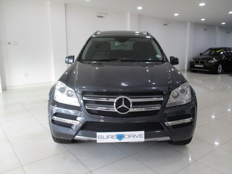 Used mercedes benz gl class 350 bluetec for sale in for 2012 mercedes benz gl450 for sale