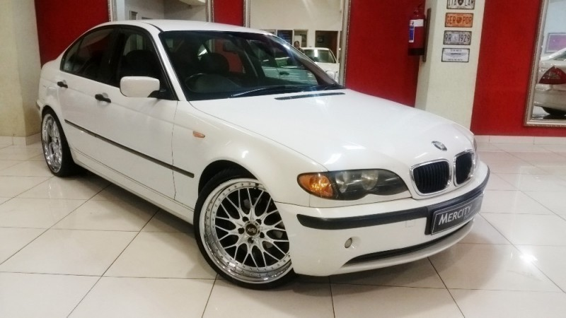 used bmw 3 series make me an offer for sale in gauteng id 2079004. Black Bedroom Furniture Sets. Home Design Ideas