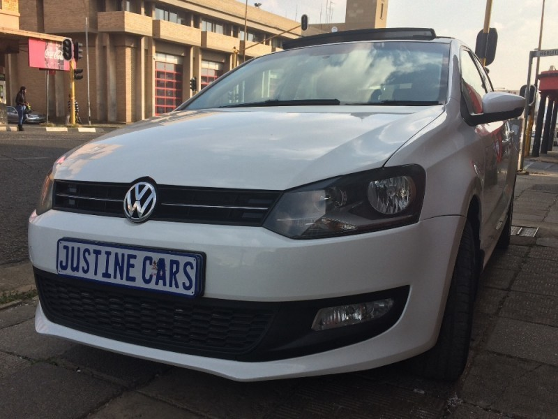used volkswagen polo cash only for sale in gauteng id 2080896. Black Bedroom Furniture Sets. Home Design Ideas