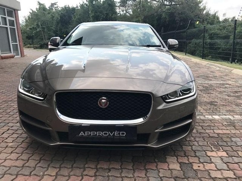st bury saloon cars used d diesel sale xj portfolio for jaguar in edmunds suffolk