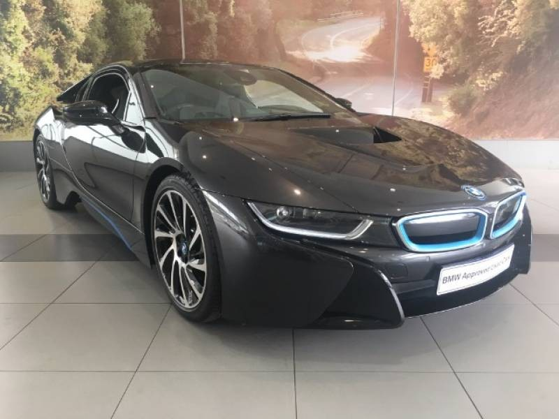 used bmw i8 for sale in gauteng id 2093782. Black Bedroom Furniture Sets. Home Design Ideas