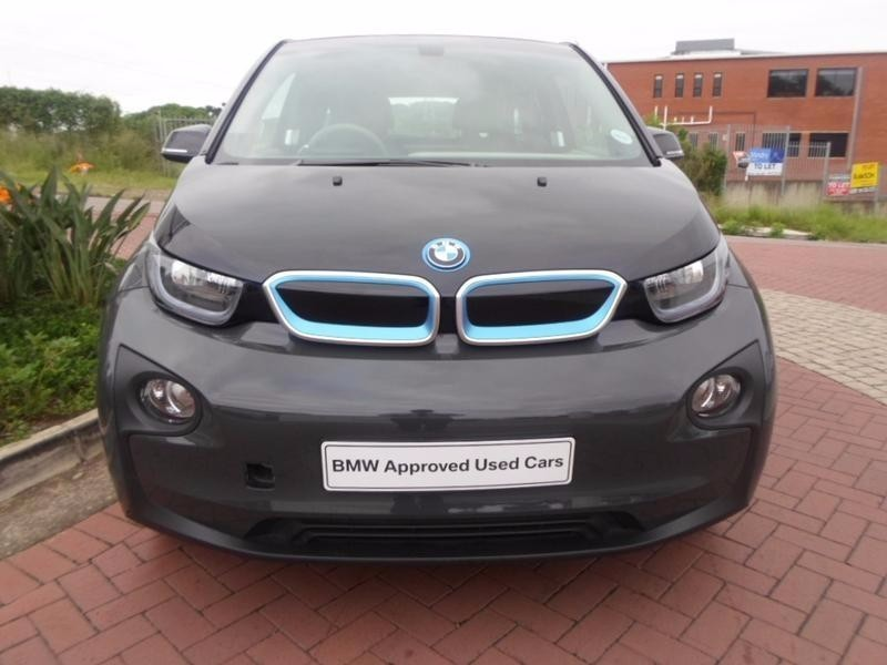 used bmw i3 94ah for sale in kwazulu natal id 2098650. Black Bedroom Furniture Sets. Home Design Ideas
