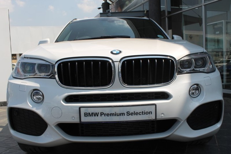 used bmw x5 x5 40d for sale in gauteng id 2100632. Black Bedroom Furniture Sets. Home Design Ideas
