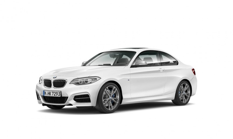 used bmw m2 m240i auto for sale in gauteng id 2100862. Black Bedroom Furniture Sets. Home Design Ideas