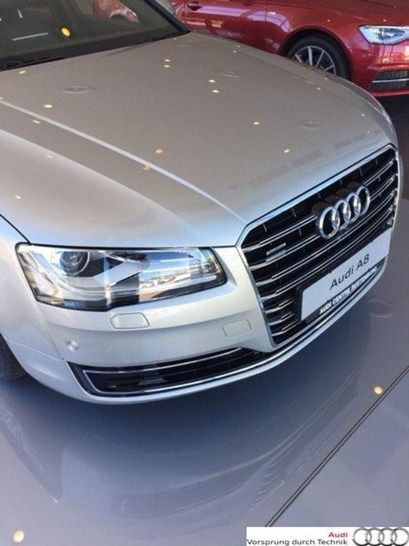 used audi a8 3 0 tdi quattro for sale in north west. Black Bedroom Furniture Sets. Home Design Ideas