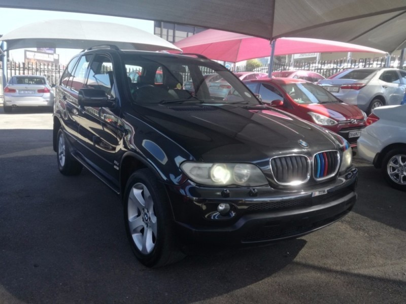 used bmw x5 a t e70 for sale in gauteng id 2106122. Black Bedroom Furniture Sets. Home Design Ideas