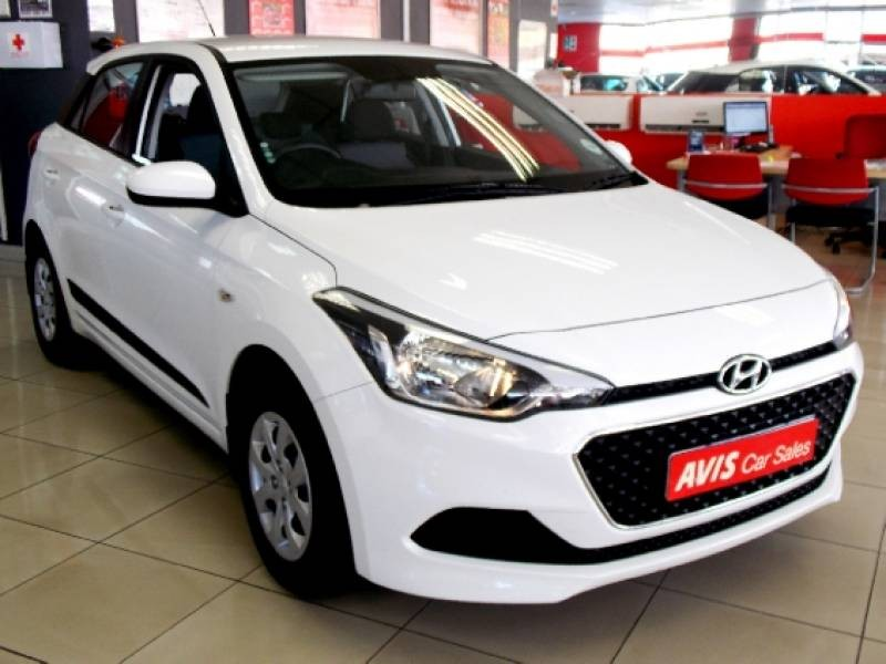used hyundai i20 1 2 motion for sale in kwazulu natal. Black Bedroom Furniture Sets. Home Design Ideas