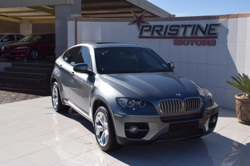 used bmw x6 xdrive sport for sale in gauteng id 2109874. Black Bedroom Furniture Sets. Home Design Ideas