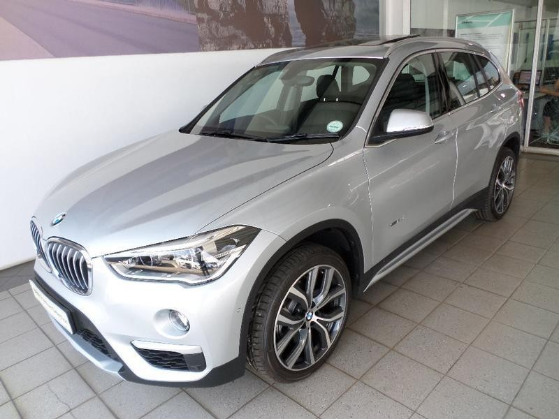 used bmw x1 xdrive20i xline auto for sale in gauteng id 2110466. Black Bedroom Furniture Sets. Home Design Ideas