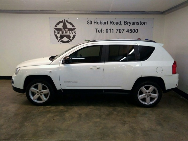used jeep compass manual for sale in gauteng cars co za