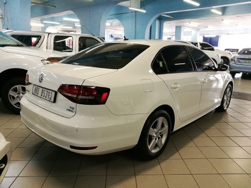used volkswagen jetta gp 1 4 tsi trendline for sale in kwazulu natal id 2115484. Black Bedroom Furniture Sets. Home Design Ideas