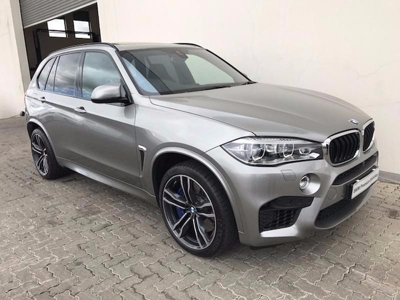 used bmw x5 m for sale in gauteng id 2115636. Black Bedroom Furniture Sets. Home Design Ideas